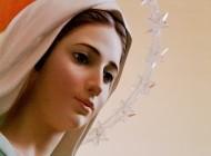 Qual a mensagem mais importante de Nossa Senhora em Medjugorje ?