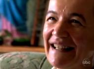 Entrevista sobre Medjugorje na televisão ABC
