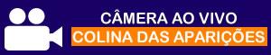 Câmera ao vivo