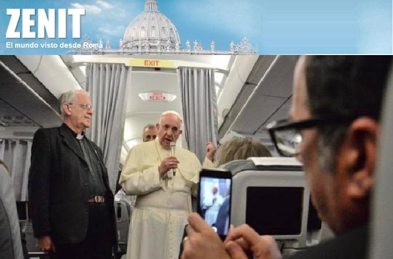 Portal de notícias de Roma afirma que decisão sobre Medjugorje está próxima !!!