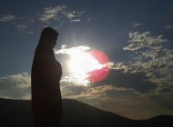 Protestante vê Nossa Senhora em Medjugorje
