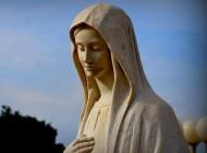Mensagem de Nossa Senhora em 25 de Fevereiro de 2016