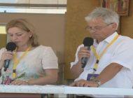 Testemunho: Médico Cirurgião Conta sua Experiência em Medjugorje
