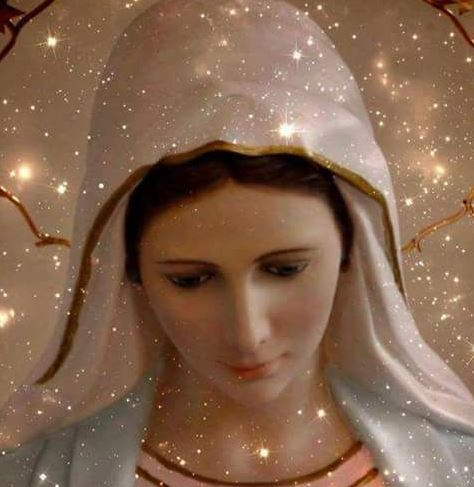 Mensagem anual de Nossa Senhora para a vidente Ivanka em 25/6/2017
