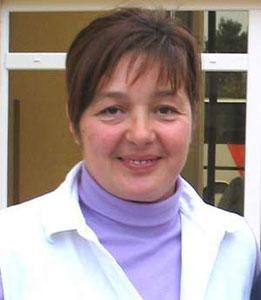 Ivanka2007