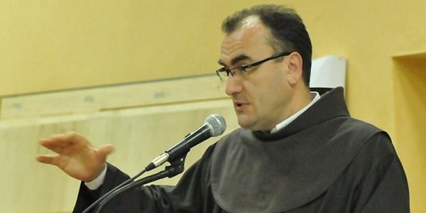 Pároco de Medjugorje espera o reconhecimento do Vaticano em breve