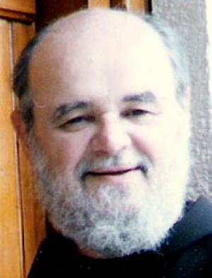 Padre americano descobre para onde migrou a Terra Santa
