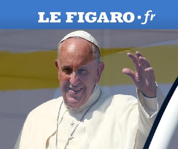 Maior jornal Francês afirma que o Papa Francisco se prepara para fazer um pronunciamento sobre Medjugorje